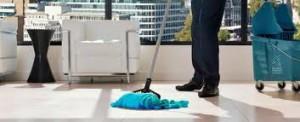 Impresa di pulizie Nova Milanese