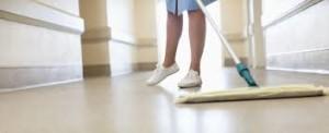 Impresa di pulizie Carnate
