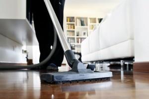 Impresa di pulizie Muggiò